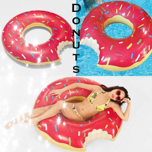 Boia-Donuts-Piscina