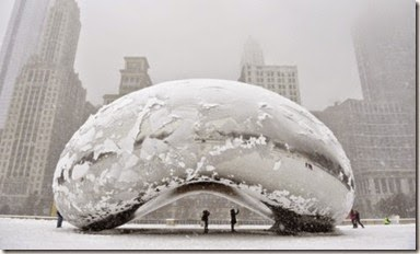 Cloud-Gate-2-480x288