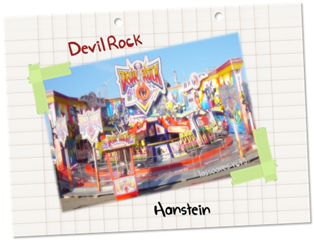 Devil Rock (Hanstein) lassoares-rct3