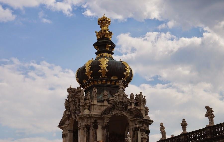 Польская корона