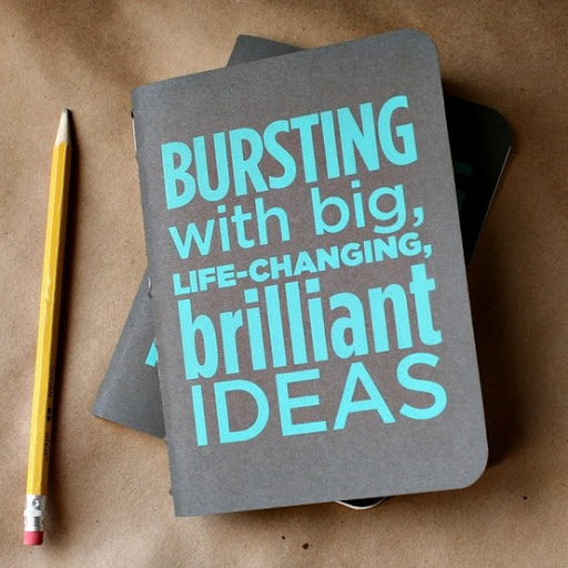 bursting_with_big_life_changing_brilliant_ideas_inspiring_photography_quote_quote