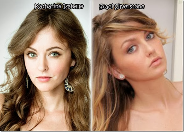 adult-star-lookalikes-13