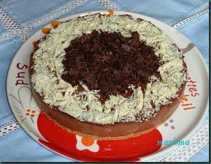 tarta queso y chocolate13 copia
