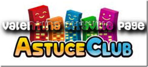 astuce club - estensione