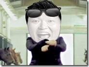 Creare video Gangnam Style con il proprio viso o quello di amici e parenti