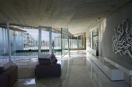 piscina-cubierta-casa-playa