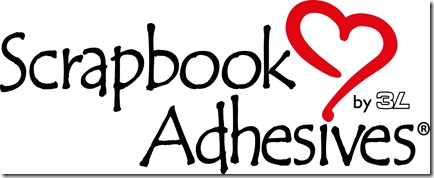 Scrapbook Adhesives Logo CMYK with reg pic