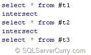 sql-server-intersect