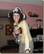 pirates (4)
