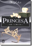 A-Princesa-no-Limite---Vol.-8_2012-06-27_16-54-48_0