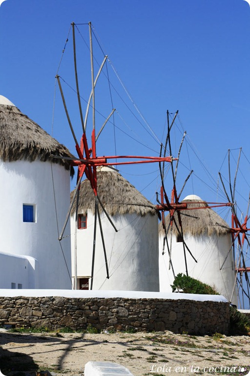mikonos4