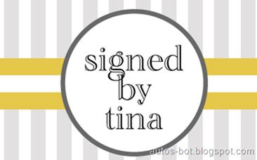 signedbytina