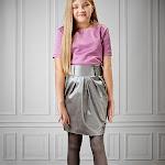 eleganckie-ubrania-siewierz-003.jpg