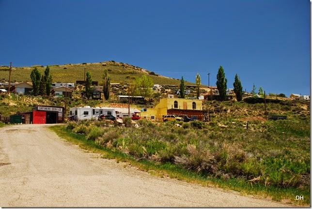 06-05-14 B Sapinero Area (18)