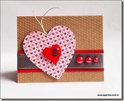Čestitka Srce u srcu (9)