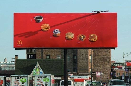 Outdoor McDonalds 02