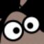 UpdateChecker icon