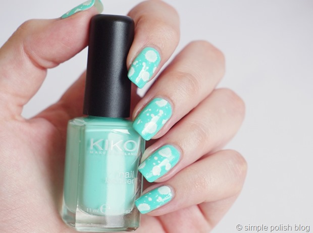 Kiko-389-Mint-Mil-Stamping-Moyou-2
