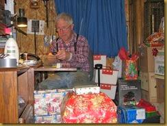 2013-11-25 Christmas 2013 472