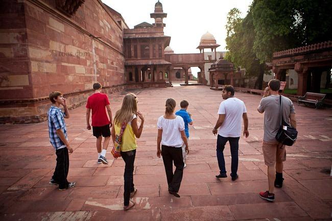 2012-07-28 India 57934