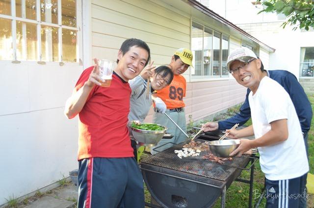 2013-07-19 Ikutora Yakiniku 003