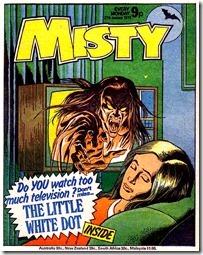Misty 51