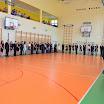 Bal gimnazjalny 2014      73.JPG