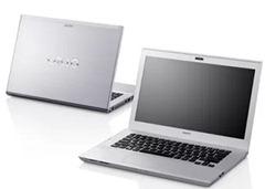 Sony VAIO SVT14125PN – Sony 3rd Generation Core i5 Laptop Price