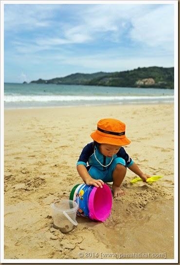 Phuket 2014-05101-Edit