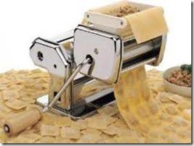 mashina za pravene na pasta