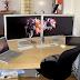 """Рабочий компьютерный стол картинки """" wallpapers бесплатно ск."""