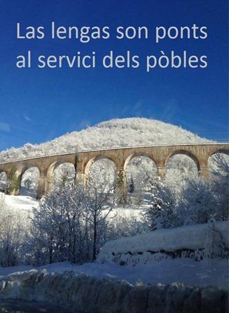 Pont linha Coni-Niça comentat