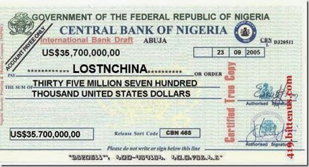 nigerian-bank-scam-20-part-1-L-NrkouI