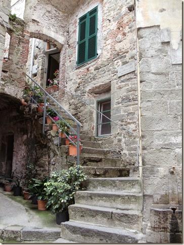 Italy 2014 364