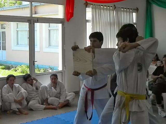 Examen Oct 2012 - 052.jpg