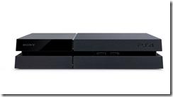 9-PS4