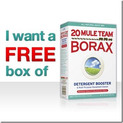 win borax