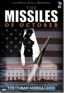 Missiles October 10-22-12
