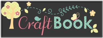 craftbook-maior