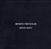 infinito_particular