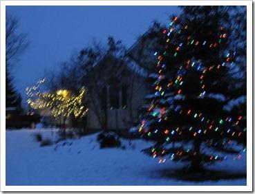 20111227_lights_006
