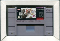 chrono_trigger_cart