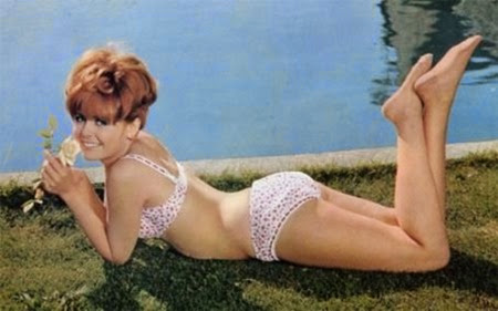 Deborah Walley 006