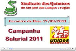 apresentacao-encontro-de-base-2011