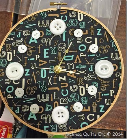 1114 Clock 5