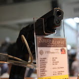 defense and sporting arms show - gun show philippines (184).JPG
