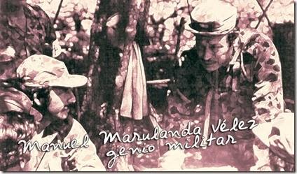 Genio-militar-manuel