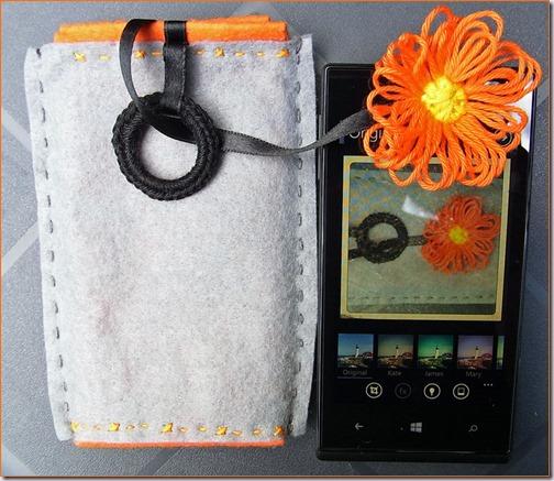hoesje-mobiel-1