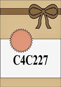 C4C227
