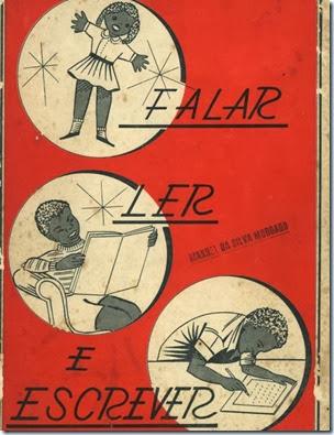 livros_escolar_africa_3